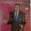 Cover: Frankie Laine - Frankie Laine / Rockin´