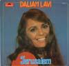 Cover: Daliah Lavi - Daliah Lavi / Jerusalem