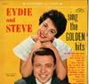 Cover: Eydie Gorme and Steve Lawrence - Eydie Gorme and Steve Lawrence / Eydie and Steve Sing The Golden Hits