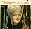 Cover: Peggy Lee - Peggy Lee / In Love Again