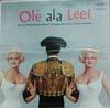 Cover: Peggy Lee - Peggy Lee / Ole a la Lee
