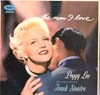 Cover: Peggy Lee - Peggy Lee / The Man I Love