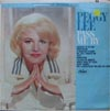 Cover: Peggy Lee - Peggy Lee / Pass Me By