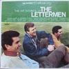 Cover: The Lettermen - The Lettermen / The Hit Sounds Of The Lettermen