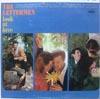 Cover: The Lettermen - The Lettermen / Look At Love