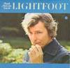 Cover: Gordon Lightfoot - Gordon Lightfoot / Back Here On Earth