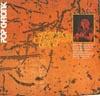 Cover: Gordon Lightfoot - Gordon Lightfoot / Pop Chronik (DLP)