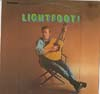 Cover: Gordon Lightfoot - Gordon Lightfoot / Lightfoot