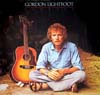 Cover: Lightfoot, Gordon - Sundown