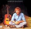 Cover: Gordon Lightfoot - Gordon Lightfoot / Sundown