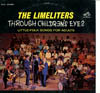 Cover: Limeliters - Through Children´s Eyes