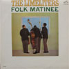 Cover: Limeliters - Folk Matinee