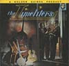 Cover: Limeliters - Limeliters / The Limeliters