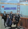 Cover: Limeliters - Limeliters / Our Men In San Francisco