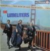 Cover: Limeliters - Limeliters / Our Men In San Francisco