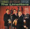 Cover: Limeliters - Limeliters / Tonight - In person
