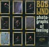 Cover: Lind, Bob - Photographs Of Feeling