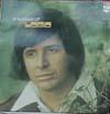 Cover: Lobo - Lobo / Best of Lobo