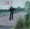 Cover: Lobo - Lobo / Lobo
