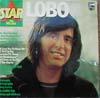 Cover: Lobo - Lobo / Star For Millions