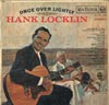 Cover: Locklin, Hank - Once Over Lighty