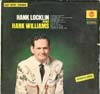 Cover: Locklin, Hank - Hank Locklin Sings Hank Williams (stereo)