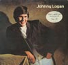 Cover: Johnny Logan - Johnny Logan / Johnny Logan
