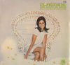 Cover: Claudine Longet - Claudine Longet / The Look Of Love