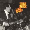 Cover: Trini Lopez - Live (including German Songs)