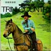 Cover: Trini Lopez - Trini Lopez / Welcome To Trini Country