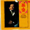 Cover: Trini Lopez - Trini Lopez / The Rhythm & Blues Album