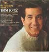 Cover: Trini Lopez - Trini Lopez / The Sing-along World of Trini Lopez