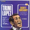 Cover: Lopez, Trini - Trini Lopez & Scott Gregory (alias Bill Haley)