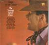 Cover: Norman Luboff Chor - Norman Luboff Chor / Songs of the Cowboy