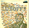 Cover: Luboff, Norman (Chor) - This Is Norman Luboff