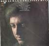 Cover: Bob Luman - Bob Luman / Bob Luman´s Greatest Hits