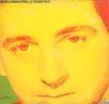 Cover: Bob Luman - Bob Luman / Still Loving You