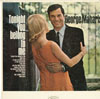 Cover: George Maharis - George Maharis / Tonight You Belong To Me
