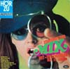 Cover: Hör Zu Sampler - Hör Zu Sampler / Manhattan Mix Hit-Millionäre Aus 25 Jahren