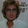 Cover: Manilow, Barry - Greatest Hits (DLP)
