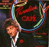 Cover: Manilow, Barry - 2 A.M.Paradise Cafe