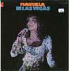 Cover: Manuela - Manuela / Manuela in Las Vegas