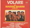 Cover: Marini, Marino - Volare - Greatst Hits Vol. 1