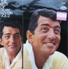 Cover: Martin, Dean - The Best Of Dean Martin Vol 2