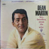Cover: Dean Martin - Dean Martin / Hey Brothet Pour The Wine (Orig.)