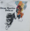 Cover: Dean Martin - Dean Martin / Deluxe