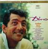 Cover: Dean Martin - Dean Martin / Dino - Italian Love Songs