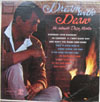 Cover: Dean Martin - Dean Martin / Dream With Dean - The Intimate Dean  Martin