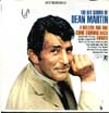 Cover: Dean Martin - Dean Martin / The Hit Sound Of Dean Martin