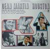 Cover: Dean Martin - Dean Martin / Houston